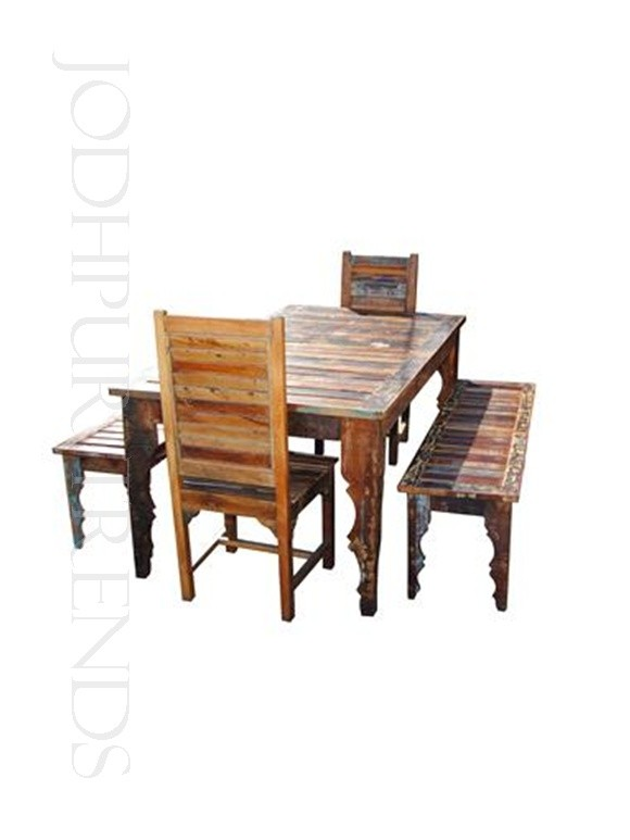 Classic-Reclaimed-Dining-580x773