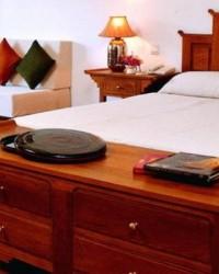 furniture-polish-of-indian-furniture-850x400
