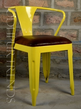 indian industrial furniture manufacture from Jodhpur