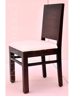 restaurant chairs desings