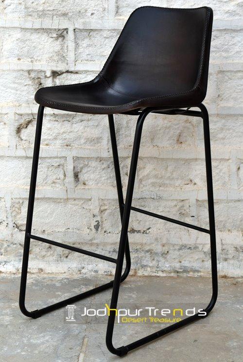 jodhpur trends industrial furniture designs