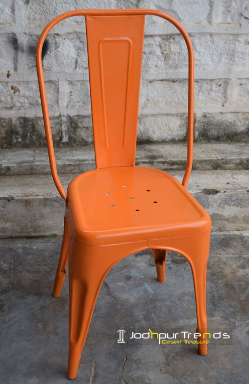 Designer Cafe Chair | Cafe Restaurant Tables And Chairs