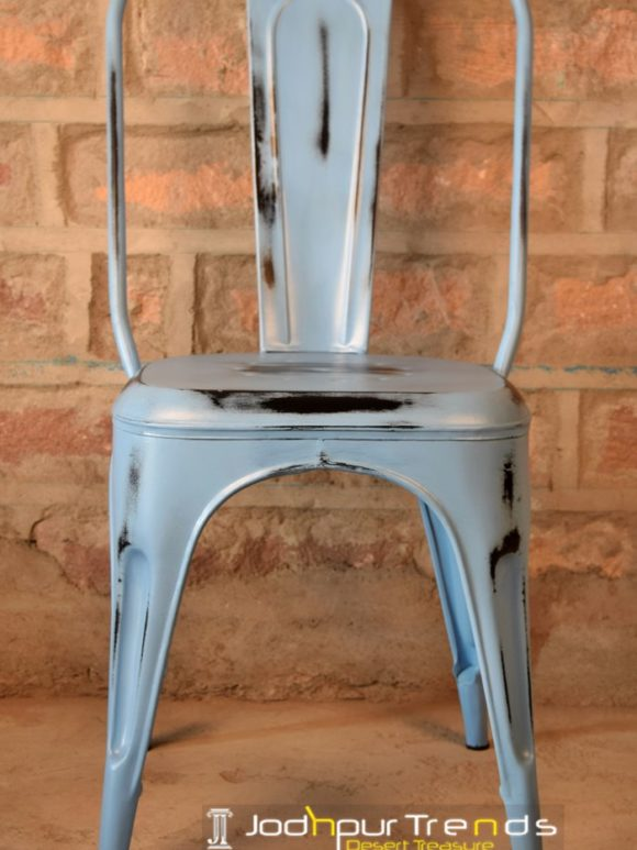 tolix chair, restaurant chairs, cafe chair designs
