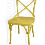 Artistic Chair | Metal Cafe Chairs Wholesale