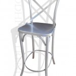 Designer Bar Chair | Designer Cafe Chairs