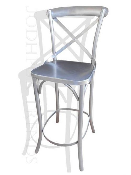 Designer Bar Chair | Designer Cafe Chairs
