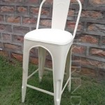 Tall Cafe Chair   Catering Tables And Chairs Suppliers