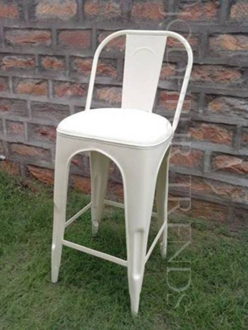 Tall Cafe Chair | Catering Tables And Chairs Suppliers