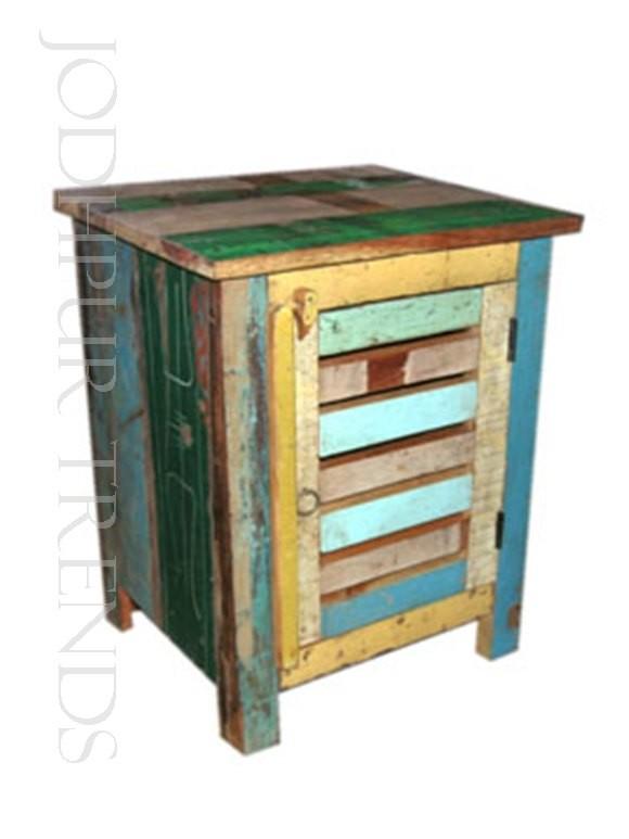 Unique Bedside | Bedside Cabinets Furniture