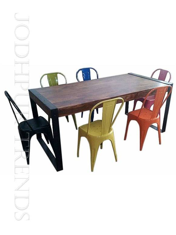 Amazing Colorful Dining Set Commercial Dining Furniture Download Free Architecture Designs Rallybritishbridgeorg