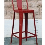 Restaurant Bar Chair | Affordable Restaurant Chairs