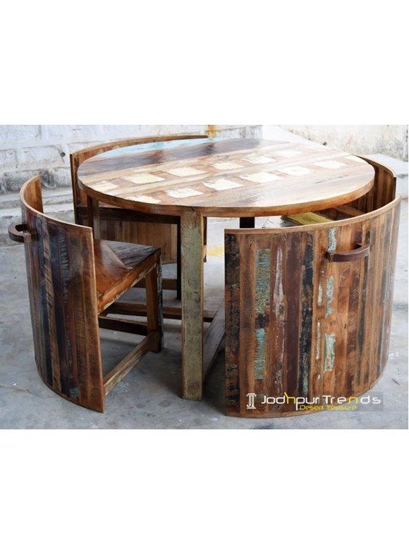 reclaimed furniture jodhpur india retro loft