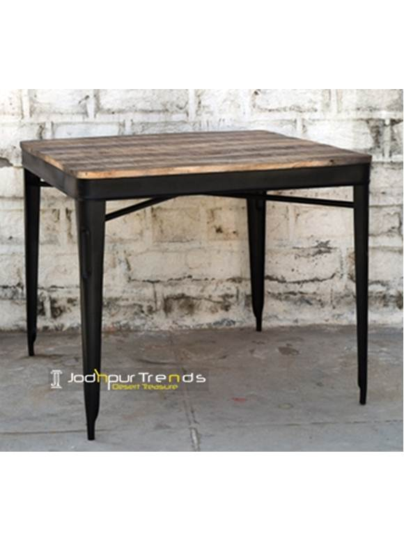 Table Furniture, Dining & Bar Table, Coffee Tables,  Bar Cafe Table