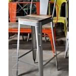 Indian Bar Chair | Bar Stools And Booths