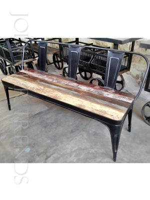 indian industrial furniture designs, industrial furniture designs