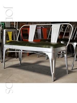 indian industrial furniture, industrial furniture jodhpur