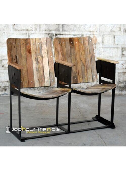 Cinema Chair | Tavern Chairs