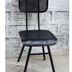 Mesh Chair | Inexpensive Restaurant Chairs