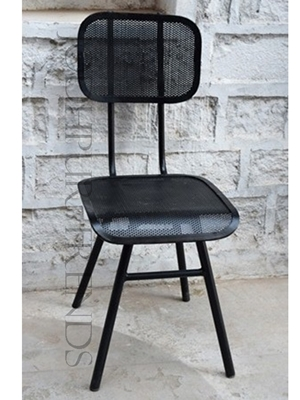 Mesh Chair | Inexpensive Restaurant Chairs