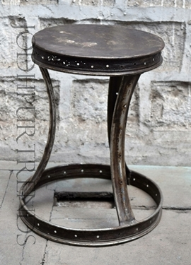 industrial stools designs, industrial furniture from india