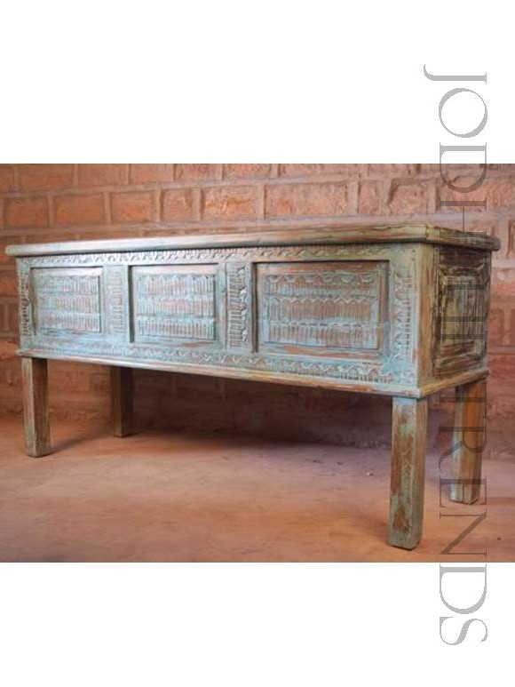 Console Table Indian Furniture Table Jodhpurtrends In Jodhpur