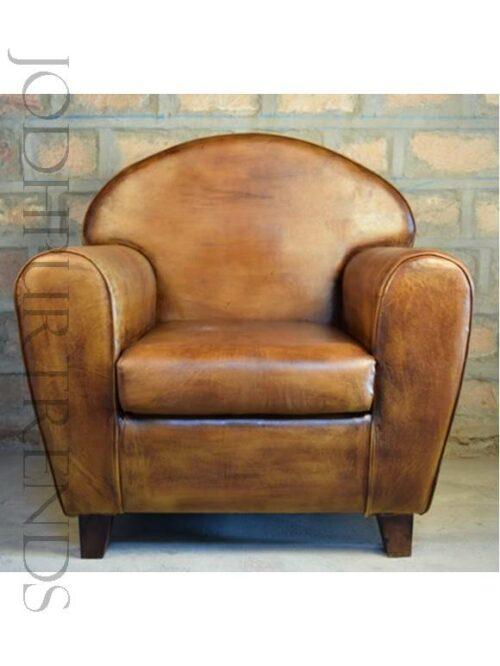 Round Sofa | Meubles De Sofa Turque