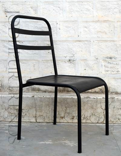 Canteen & Cafeteria Chair | Industrial Canteen Furniture