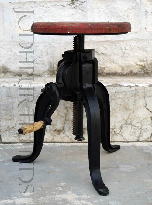 Small Cafe Stool | Cafe Stools For Sale