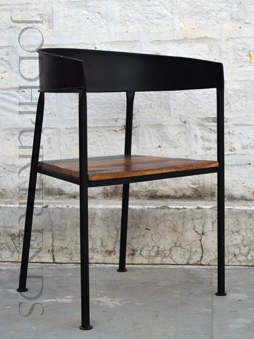 Foodcourt Chair | Foodcourt Furniture