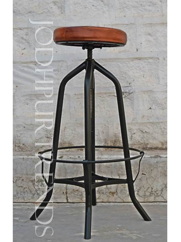 industrial furniture india, vintage industrial furniture jodhpur