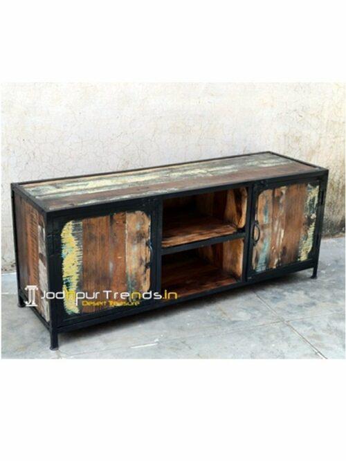 Luxury Rustic Furniture