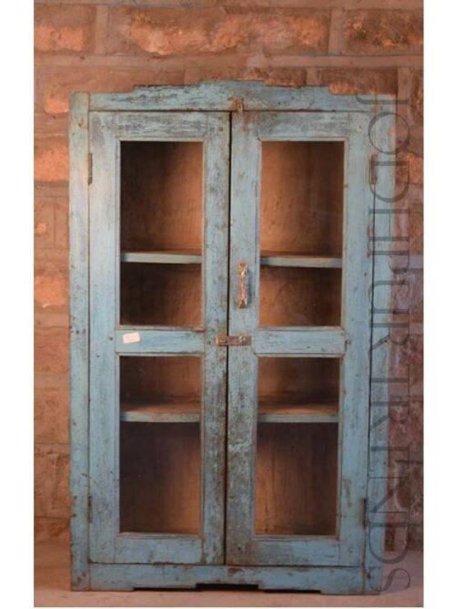 Antique Cabinet | Antique Indian Furniture