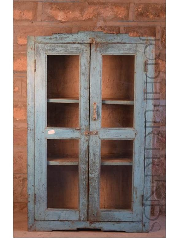 Antique Cabinet | Antique Indian Furniture