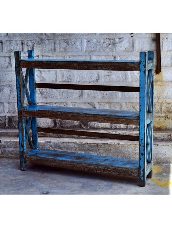 antique hotel furniture from india