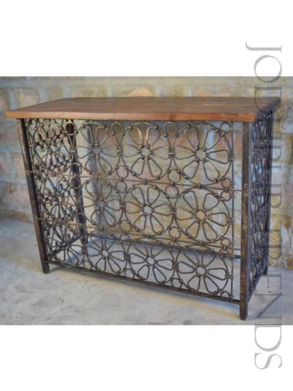 Antique Console Table | Furniture Manufacturers In