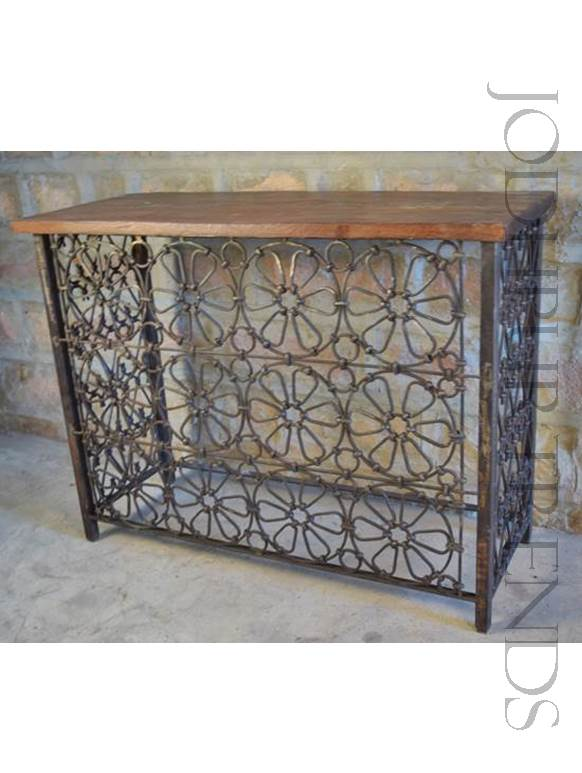 Antique Console Table   Furniture Manufacturers In
