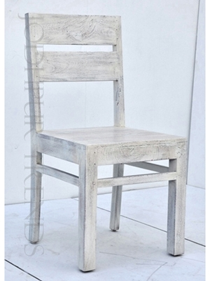 French Country Diner Chair | Diner Style Chairs
