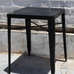 Loft Bar Table | Loft Furniture