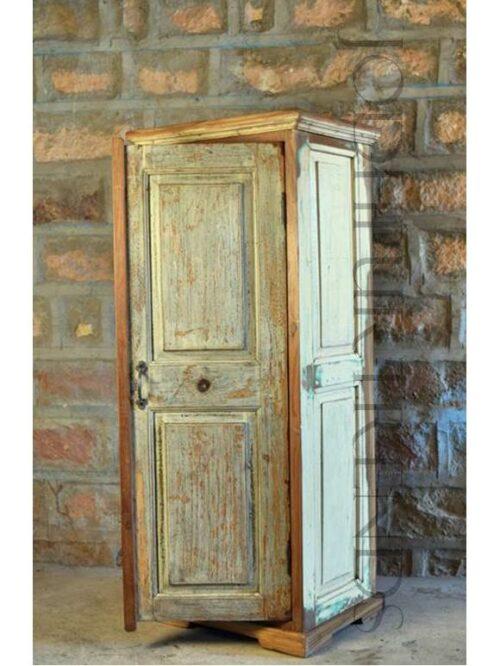 AntiqueArmoire | Reclaimed Wood Restaurant Furniture