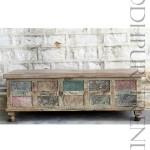 Steamer Trunk | Indian Furniture Manufacturer Jodhpur