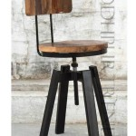 Restaurant Chair | Furniture Manufacturers