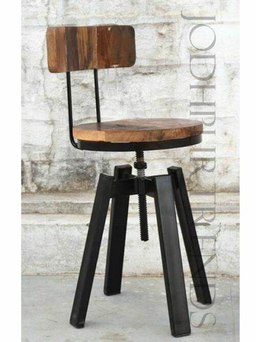 Restaurant Chair   Furniture Manufacturers