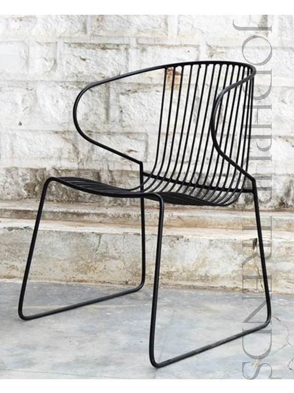 Dining Chair | Restaurant Tables & Chairs For Sale