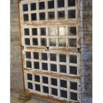 Antique Room Divider | Global Furniture Manufacturer