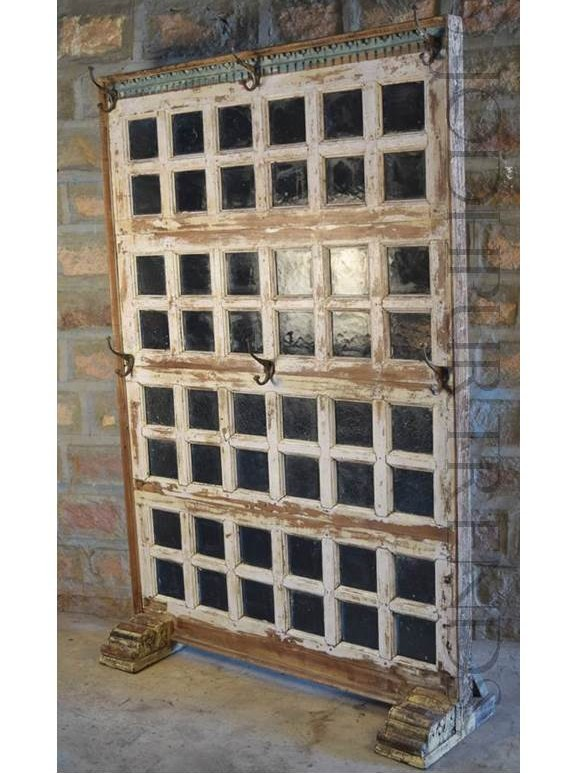 Antique Room Divider   Global Furniture Manufacturer