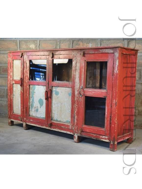 Antique Sideboard   Antique Furniture Manufacturers