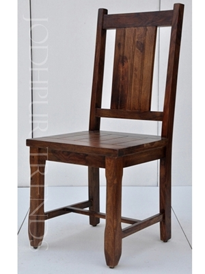 Modern Restaurant Chair | Restaurant Chairs Price