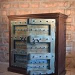 Retro Sideboard | Antique Furniture India