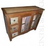Antique Chest of Drawer   Indian Furniture Bedroom