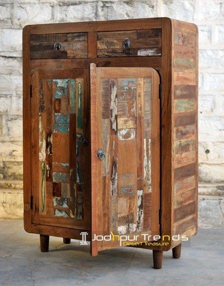 reclaimed furniture jodhpur india, Hotel furniture designs, resort furniture designs (20)